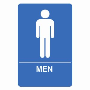 mens-bathroom-sign