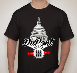 DuPont Brass